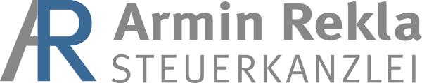 Steuerkanzlei Rekla in Oberstaufen